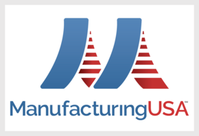 Manufaturing