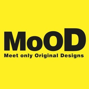 Mood Brussels mood/indigo brussels trade show - brussels 9051, belgium - sep 2018