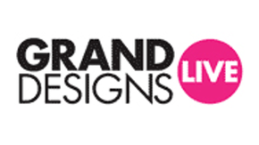 Grand designs live new website logo 001