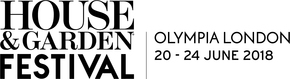 20171019 houseandgardenfestivallogo 2018 dates
