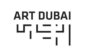 Art dubai logo crop1