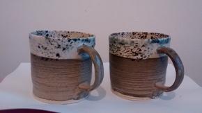 Spree  designer ceramics 1826 treniq 1 1517080292728