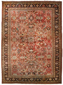 Spree  designer antique rugs 473 treniq 1 1517549376065