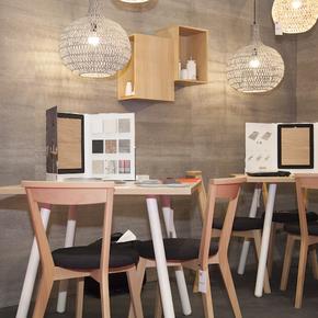 Restaurant-Design-Show-2017_Treniq