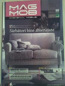 Spree  designer crochet mob 418 treniq 1 1518607164960