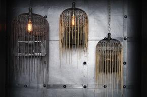 Spree  designer interior design 1909 treniq 1 1519148479755