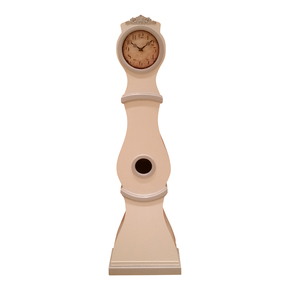 Spree  designer reproduction mora clocks 360 treniq 1 1519980338000