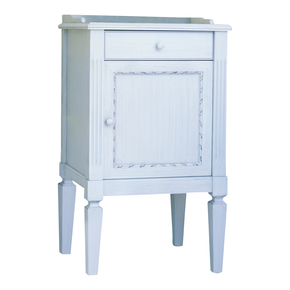 Spree  designer gustavian furniture 360 treniq 1 1519980477235