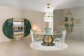 Spree  designer guatemala dining room 518 treniq 1 1519989773601