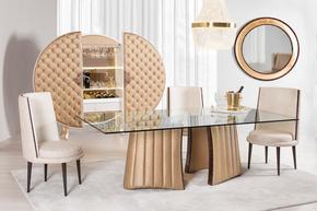 Spree  designer esprit dining room 518 treniq 1 1519990416635
