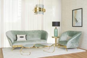 Spree  designer la boh%c3%a9me living room 518 treniq 1 1519991561397