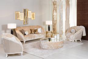 Spree  designer allure living room 518 treniq 1 1519991886031
