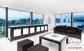 Spree  designer luxury marble sideboard 1930 treniq 1 1520928521189