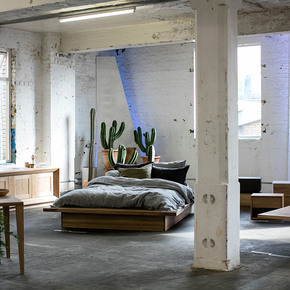 London-Design-Fair_Treniq_Media-Partner