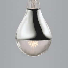 Spree  designer capped bulbs 1892 treniq 1 1523263949120