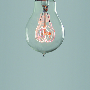 Spree  designer filament bulbs 1892 treniq 1 1523264180164