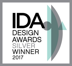 Spree  designer ida design award winner silver interior design residential 1930 treniq 1 1527353263679