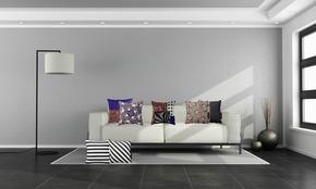 Spree  designer cushions 359 treniq 3 1536878423959