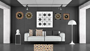 Spree  designer clocks 359 treniq 1 1536879315368
