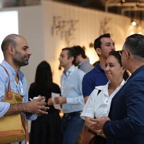 Downtown_Dubai_Treniq_Media-Partner