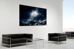 Spree  designer skyscapes   spirits in the sky 1508 treniq 1 1542661741440