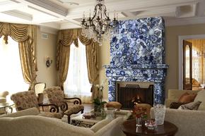 Spree  designer semiprecoius stones by maer charme   interior and exterior design   arhitecture design  interior design 1365 treniq 1 1547730087231