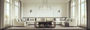 Spree  designer natalie living room 7983 treniq 1 1552481636336