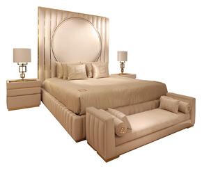 Spree  designer signature bedroom 701 treniq 1 1559296378424