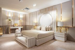 Spree  designer salone del mobile 2019 701 treniq 1 1559344553323