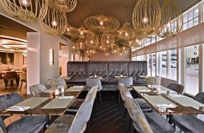 Spree  designer pirouette and aurora collection at zaan hotel in zaandam  nl 8000 treniq 1 1561038265500