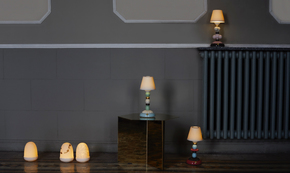Spree  designer neo classic lighting and home decor 1569 treniq 1 1512472770817