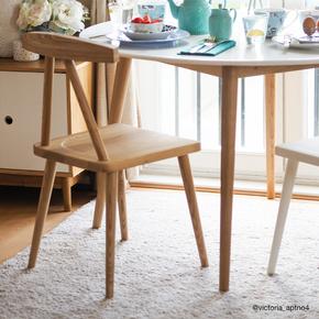 Spree  designer cult design dining chairs 1592 treniq 1 1512565407289