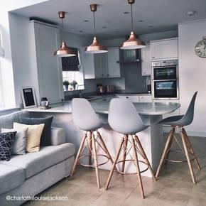 Spree  designer moda bar stools 1592 treniq 1 1512573779468