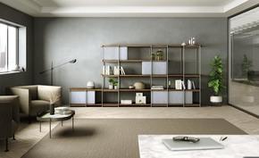 Spree  designer julia collection 6429 treniq 1 1574957791526