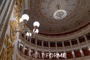 Spree  designer teatro galli rimini italy 459 treniq 1 1580381419068