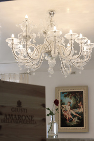 Spree  designer big chandeliers in classic and rezzonico style for giusti wine estate in italy 459 treniq 1 1580381610109