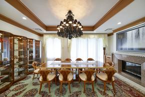 Spree  designer project for residence in japan 1173 treniq 1 1584342543226