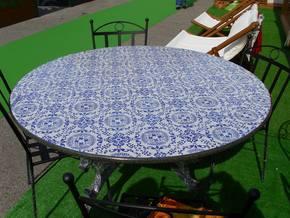 Spree  designer tables  1755 treniq 1 1513955221671