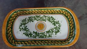 Spree  designer serving plates 1755 treniq 1 1513955494527