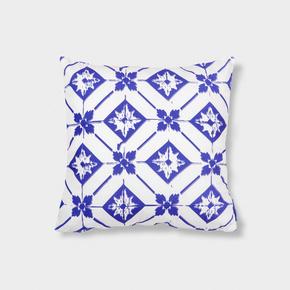 Spree  designer printed cushions 1293 treniq 1 1515670895426