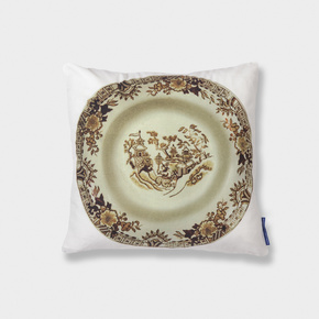 Spree  designer  printed cushions   plates collection 1293 treniq 1 1515671074471