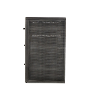 Spree  designer cabinets in stock 1344 treniq 1 1516196295710