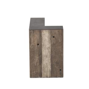 Spree  designer side tables in stock 1344 treniq 1 1516196348933