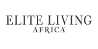 Elite Living Africa is the magazine of Africa's ultra wealthy, bringing a sophisticated and mature commentary to the lifestyle of successful businesses