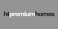HT Premium Homes is a lifestyle supplement of the national daily Hindustan Times, an Indian English-language daily newspaper founded in 1924 also one of the highest circulated English Dailies.