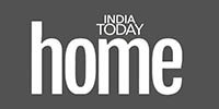 India Today Home magazine an in-depth supplement on today's homes and aims at giving it's readers the largest collection of interior design and decorating ideas for home improvement, renovations and more.