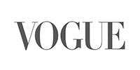 Vogue India Magazine places fashion in the context of culture and the world we live in—how we dress, live and socialize; what we eat, listen to and watch; who leads and inspires us.