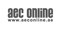 AEC Online is a part of the AECinfo network with more than 20 product information portals in Europe, North America and the Middle East.