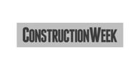Construction Week Online (at www.constructionweekonline.com) is the new digital destination for Middle East construction professionals, and the internet home of ITP's industry-leading construction publications.