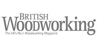 Leading British wood magazine